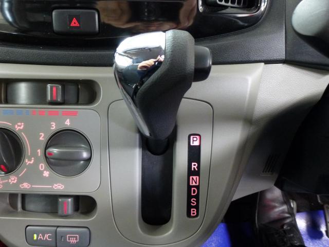 スバル プレオプラス LA スマートアシスト 旧弊社社員セカンドカー