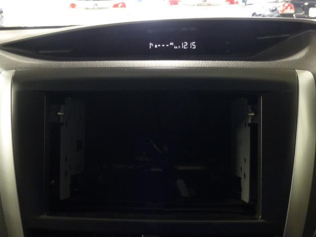 スバル フォレスター 2.0XS シートヒーター ドアミラーウィンカー横滑防止装置