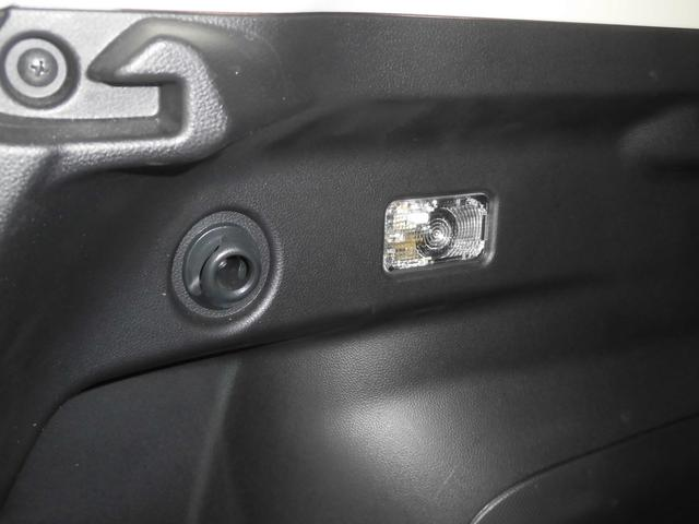 1.6i-L EyeSight 追従クルコン スタッドレス付(19枚目)