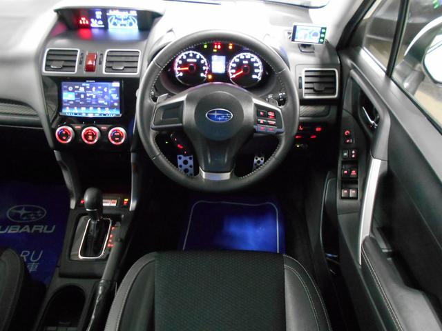 スバル認定中古車は、第三者の客観的な視点による厳正な検査を全車両で義務付けています。それにより、1台1台の的確なコンデションが証明され、安心してクルマをお選び頂けます。