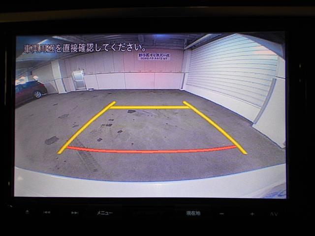 1.6GT EyeSight V-SPORT エンスタETC(20枚目)