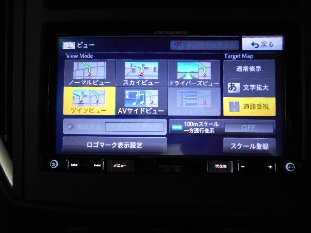 X-BREAK EyeSight搭載車 ナビ ETC(25枚目)