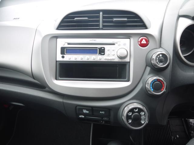 G 4WD 純正CD 純正エンジンスターター デアイサー(17枚目)