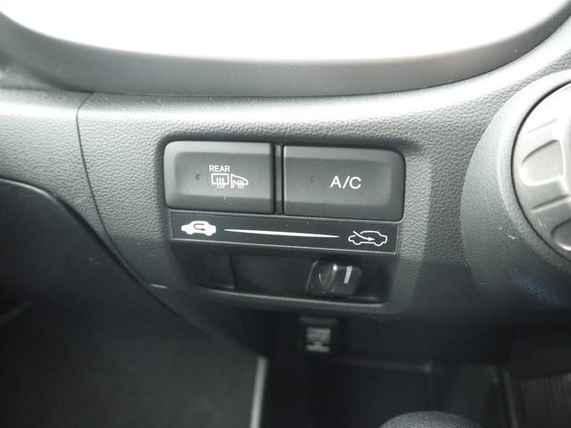 G 4WD 純正CD 純正エンジンスターター デアイサー(19枚目)