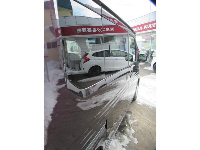 クール・ホンダセンシング 4WD(7枚目)