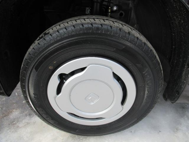クール・ホンダセンシング 4WD(19枚目)