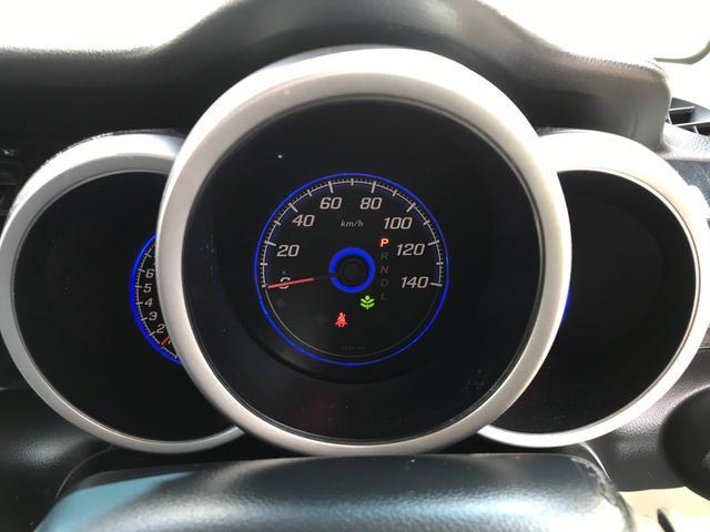 「ホンダ」「N-BOXカスタム」「コンパクトカー」「北海道」の中古車18