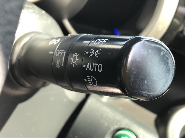 「ホンダ」「N-BOXカスタム」「コンパクトカー」「北海道」の中古車27