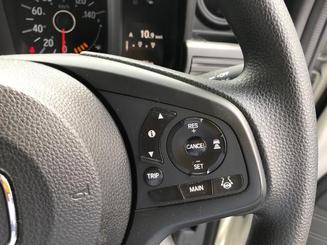 「ホンダ」「N-VAN」「軽自動車」「北海道」の中古車24