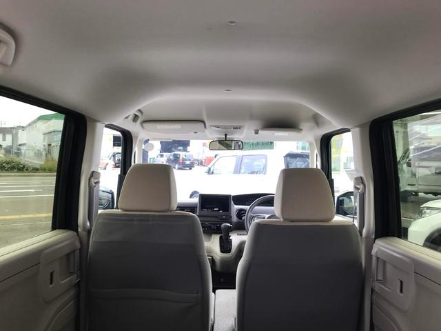 「ホンダ」「N-BOX」「コンパクトカー」「北海道」の中古車15