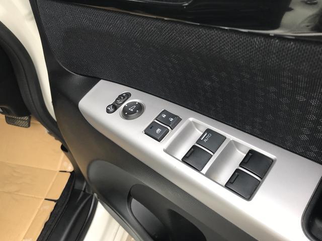 「ホンダ」「N-BOXカスタム」「コンパクトカー」「北海道」の中古車26