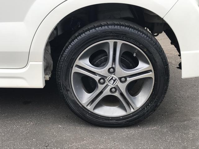 スポーツW 4WD TV ナビ 軽自動車 ETC キーレス(10枚目)