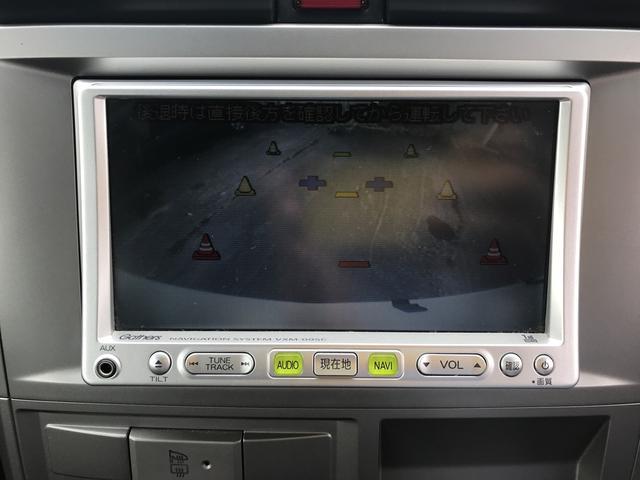 スポーツW 4WD TV ナビ 軽自動車 ETC キーレス(20枚目)