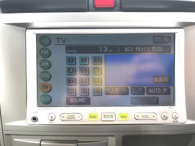 「ホンダ」「ゼスト」「コンパクトカー」「北海道」の中古車21
