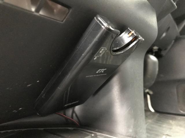 「トヨタ」「レジアスエースバン」「その他」「北海道」の中古車12