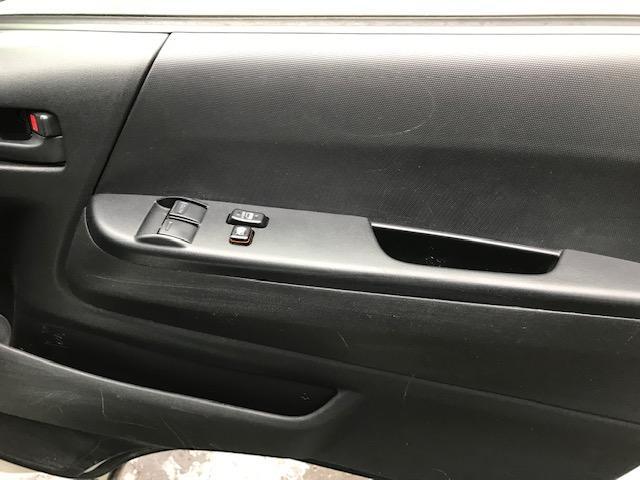 「トヨタ」「レジアスエースバン」「その他」「北海道」の中古車14