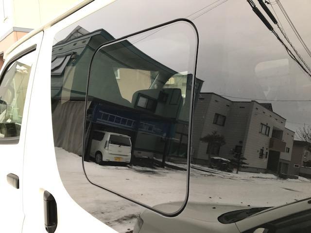 「トヨタ」「レジアスエースバン」「その他」「北海道」の中古車26