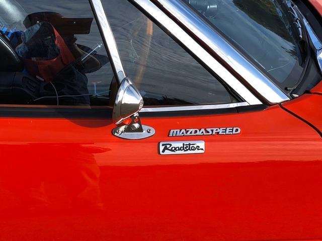 「その他」「ユーノスロードスター」「オープンカー」「北海道」の中古車8