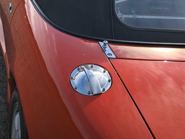 「その他」「ユーノスロードスター」「オープンカー」「北海道」の中古車9