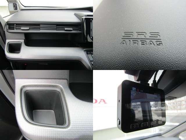 スパーダ センシング4WD 純正ナビ バックカメラ 両側電動(10枚目)