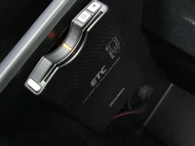 G・Lパッケージ 純正ディスプレイオーディオ ワンセグ バックカメラ 左側電動スライドドア(10枚目)