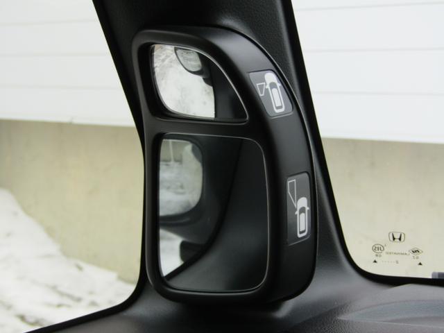G・Lパッケージ 純正ディスプレイオーディオ ワンセグ バックカメラ 左側電動スライドドア(37枚目)