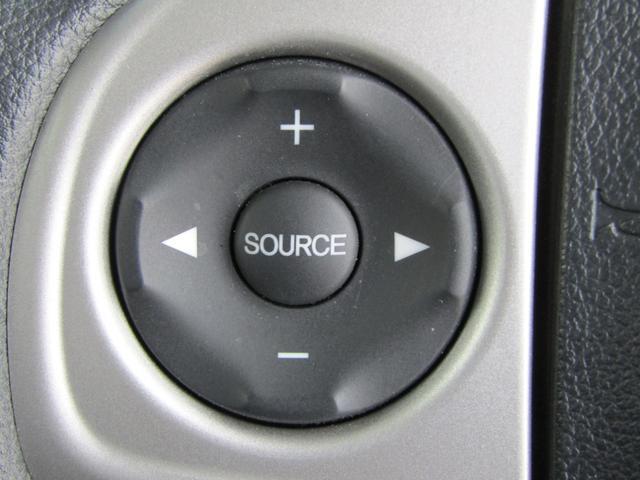 G・Lパッケージ 純正ディスプレイオーディオ ワンセグ バックカメラ 左側電動スライドドア(40枚目)