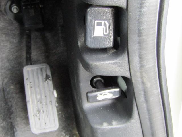 G・Lパッケージ 純正ディスプレイオーディオ ワンセグ バックカメラ 左側電動スライドドア(45枚目)