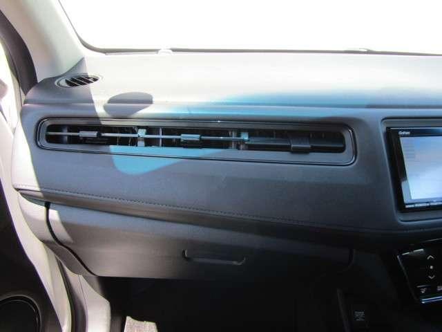 G 4WD 後期型 純正ナビ フルセグ DVD再生 音楽録音 ブルートゥース接続 バックモニター 純正エンスタ オートライト ブレーキホールド オートリトラミラー(7枚目)