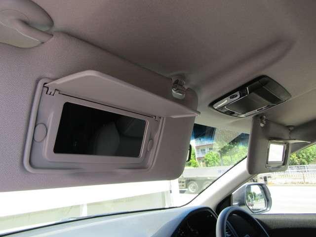 G 4WD 後期型 純正ナビ フルセグ DVD再生 音楽録音 ブルートゥース接続 バックモニター 純正エンスタ オートライト ブレーキホールド オートリトラミラー(8枚目)