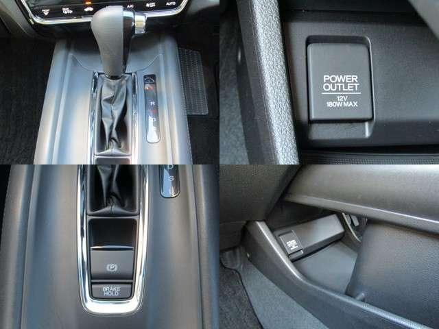 G 4WD 後期型 純正ナビ フルセグ DVD再生 音楽録音 ブルートゥース接続 バックモニター 純正エンスタ オートライト ブレーキホールド オートリトラミラー(10枚目)