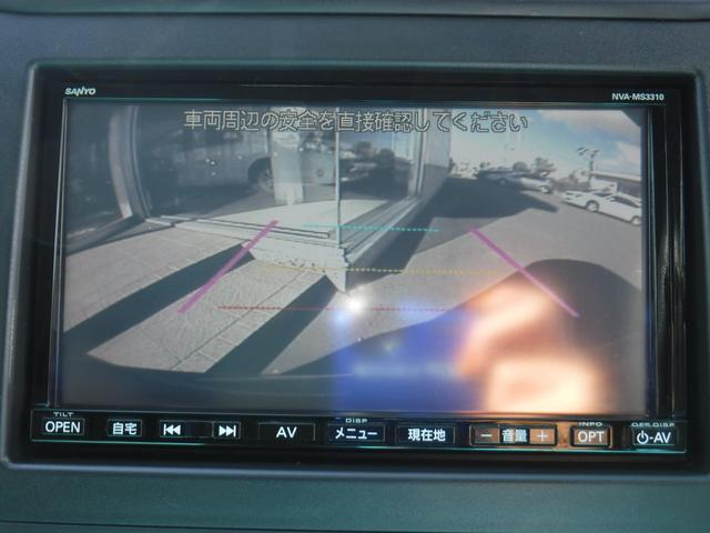 スズキ スプラッシュ ベースグレード 2WD ワンオーナー 社外ナビTV Bカメラ