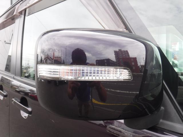 ハイウェイスター 2WD純正ナビTV左側PスライドPスタート(3枚目)