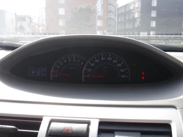 G 4WD 寒冷地仕様純正ナビシートヒータープッシュスタート(6枚目)