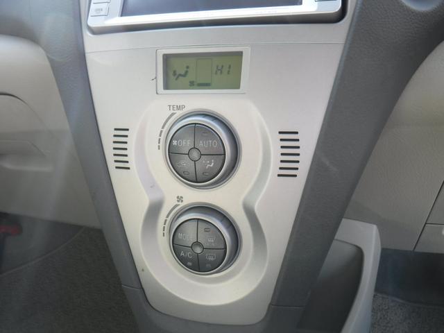 G 4WD 寒冷地仕様純正ナビシートヒータープッシュスタート(8枚目)