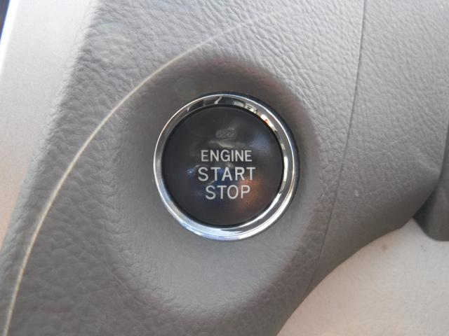 G 4WD 寒冷地仕様純正ナビシートヒータープッシュスタート(10枚目)