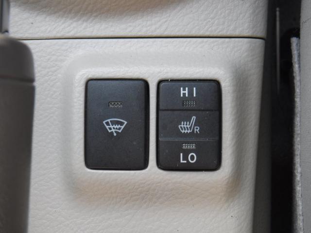 G 4WD 寒冷地仕様純正ナビシートヒータープッシュスタート(11枚目)