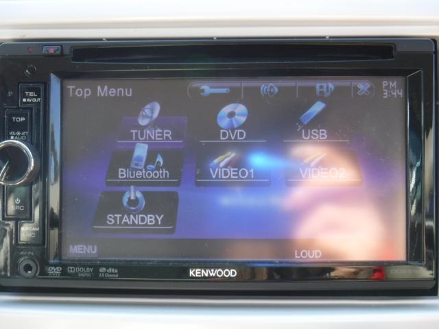S 2WD 社外オーディオ DVD再生機能付き(7枚目)