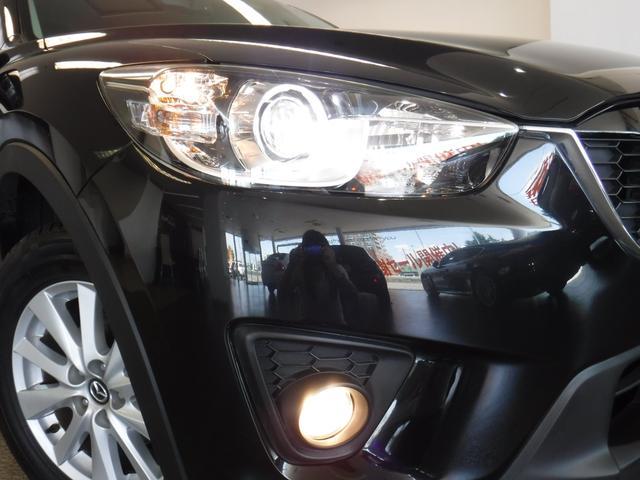 「マツダ」「CX-5」「SUV・クロカン」「北海道」の中古車18