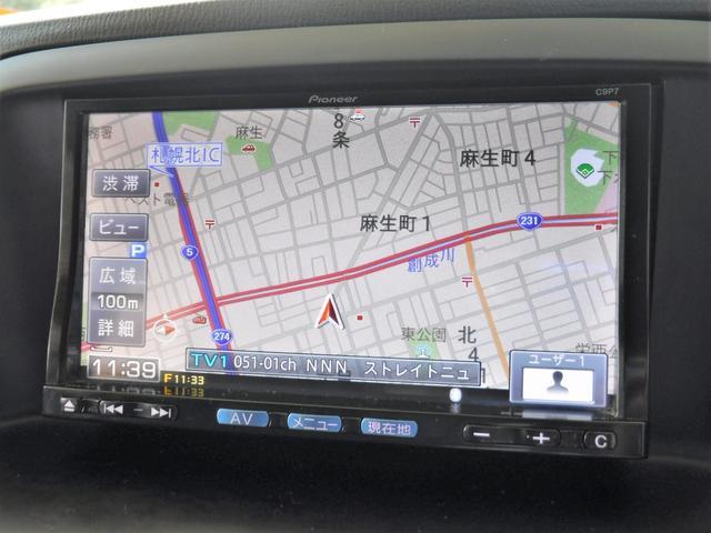 「マツダ」「CX-5」「SUV・クロカン」「北海道」の中古車25