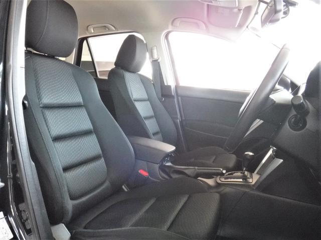 「マツダ」「CX-5」「SUV・クロカン」「北海道」の中古車36