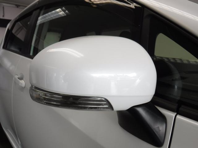 G 4WD 純正メモリーナビ バックカメラ プッシュスタート ETC 社外アルミ ドアミラーウィンカー 禁煙車 本州仕入れ(19枚目)