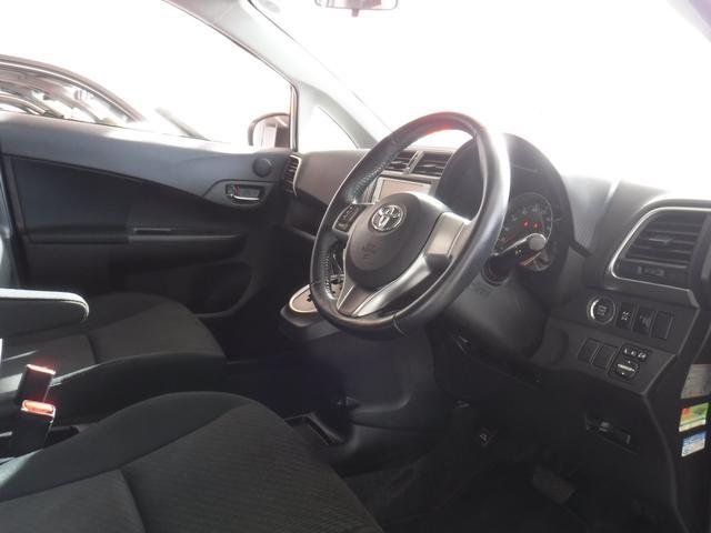 G 4WD 純正メモリーナビ バックカメラ プッシュスタート ETC 社外アルミ ドアミラーウィンカー 禁煙車 本州仕入れ(21枚目)