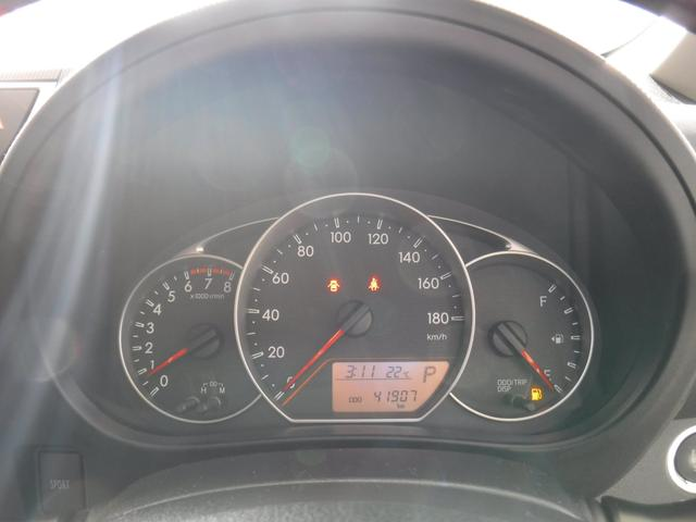 G 4WD 純正メモリーナビ バックカメラ プッシュスタート ETC 社外アルミ ドアミラーウィンカー 禁煙車 本州仕入れ(25枚目)