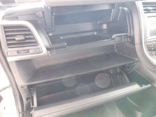 G 4WD 純正メモリーナビ バックカメラ プッシュスタート ETC 社外アルミ ドアミラーウィンカー 禁煙車 本州仕入れ(34枚目)