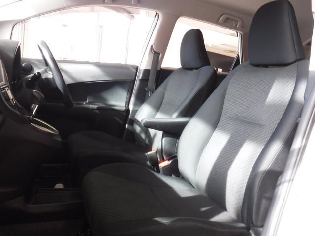 G 4WD 純正メモリーナビ バックカメラ プッシュスタート ETC 社外アルミ ドアミラーウィンカー 禁煙車 本州仕入れ(36枚目)