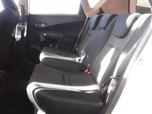 G 4WD 純正メモリーナビ バックカメラ プッシュスタート ETC 社外アルミ ドアミラーウィンカー 禁煙車 本州仕入れ(38枚目)