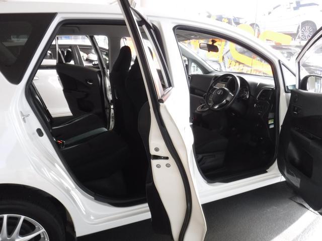 G 4WD 純正メモリーナビ バックカメラ プッシュスタート ETC 社外アルミ ドアミラーウィンカー 禁煙車 本州仕入れ(41枚目)