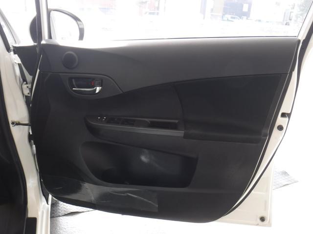 G 4WD 純正メモリーナビ バックカメラ プッシュスタート ETC 社外アルミ ドアミラーウィンカー 禁煙車 本州仕入れ(42枚目)
