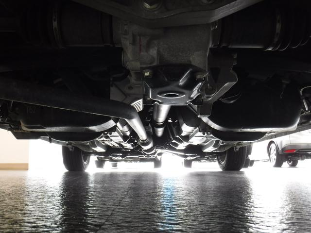 G 4WD 純正メモリーナビ バックカメラ プッシュスタート ETC 社外アルミ ドアミラーウィンカー 禁煙車 本州仕入れ(43枚目)